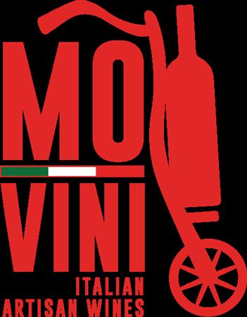 Movini
